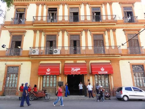 fabrica_de_tabacos_partagas_2