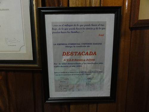 fabrica_de_tabacos_romeo_y_julieta_23