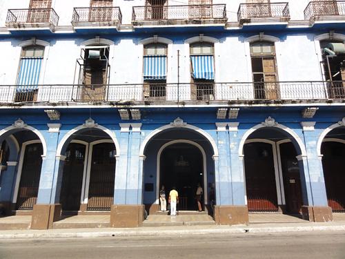 fabrica_de_tabacos_romeo_y_julieta_3