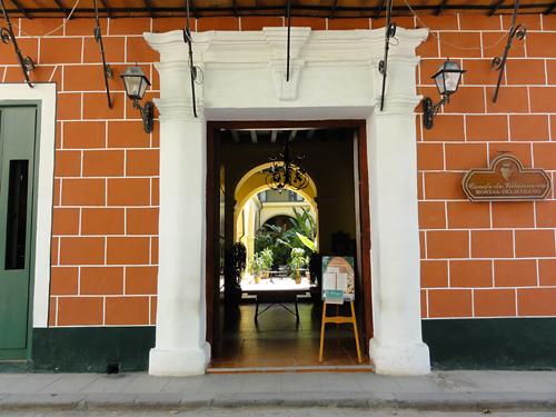 hotel_conde_de_villanueva_2