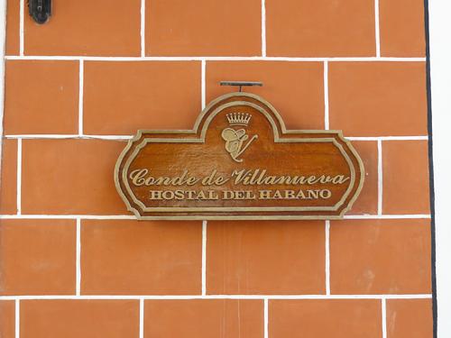 hotel_conde_de_villanueva_3