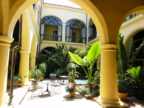 hotel_conde_de_villanueva_4