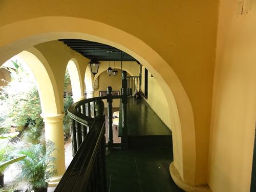 hotel_conde_de_villanueva_6