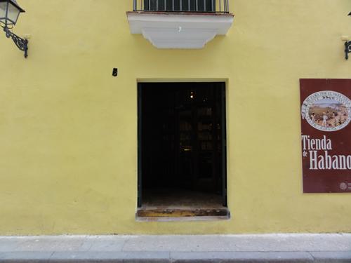 hotel_valencia_2