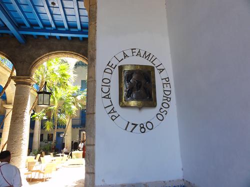 palacio_de_la_familia_3