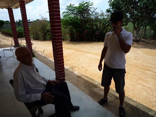 talk_with_don_alejandro_robaina_10