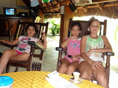 hirochis_daughters