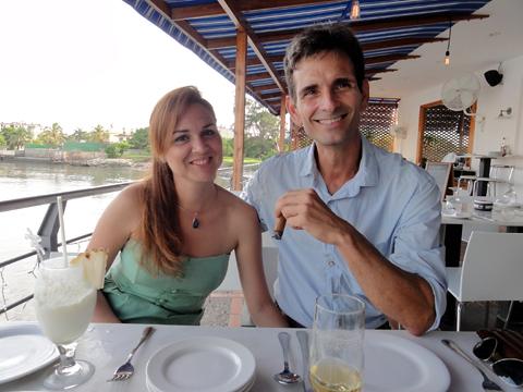 jose_antonio_candia_with_wife