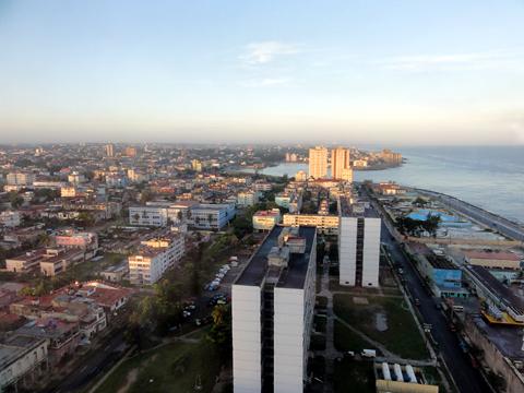 la_habana_city_view