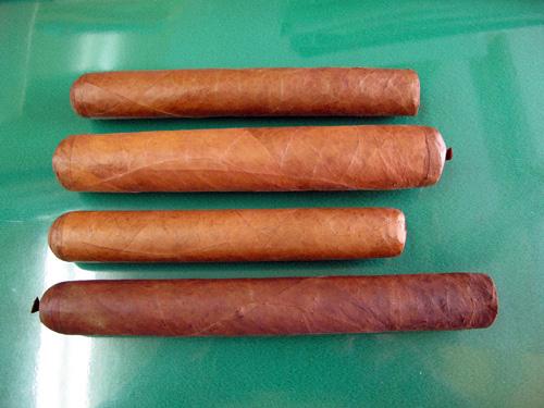 house_cigar1