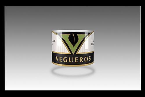 anilla_vegueros_ring