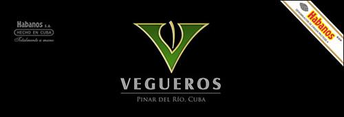 vegueros-banner1