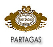 パルタガス