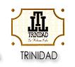 トリニダッド